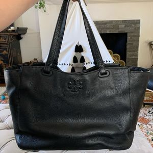 Tory Burch Diaper Bag